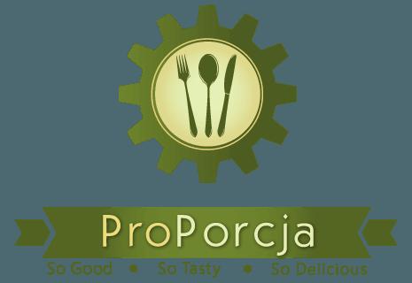 ProPorcja-avatar