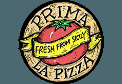 Pizzeria Prima-avatar