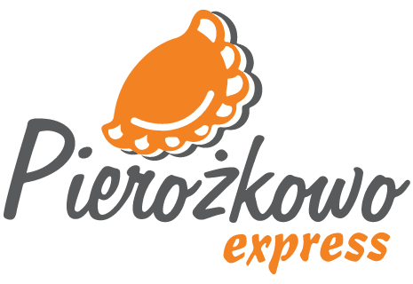 Pierożkowo Express-avatar