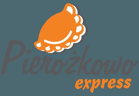 Pierożkowo Express-avatar