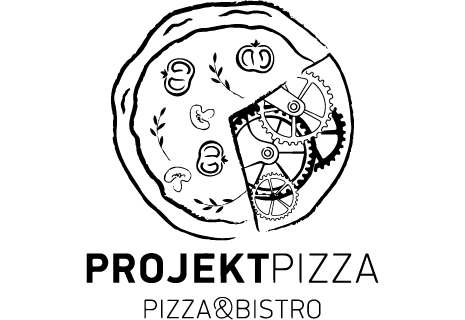 Projekt Pizza-avatar