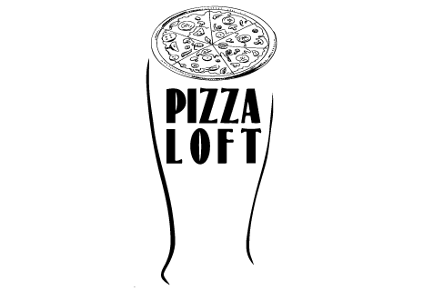 Pizza Loft-avatar