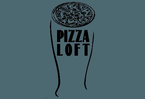 Pizza Loft-avatar