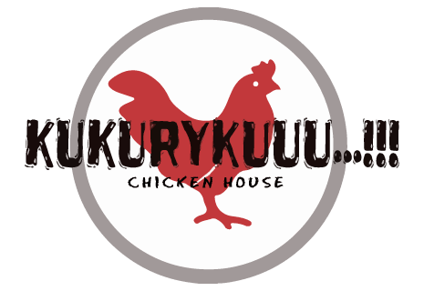 Kukurykuuu... Chicken House-avatar
