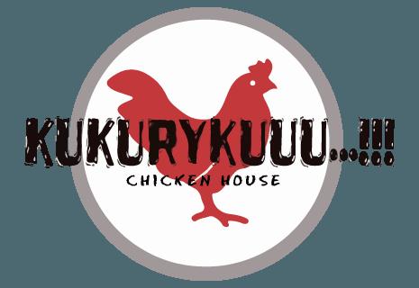 Kukurykuuu... Chicken House-avatar