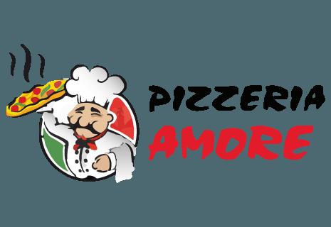 Pizzeria Amore Wita Stwosza