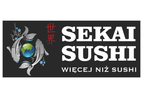 Sekai Sushi-avatar
