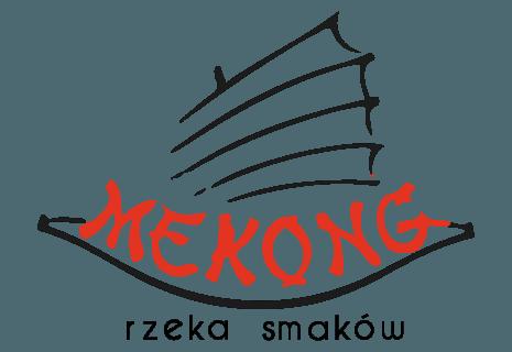 Mekong-avatar