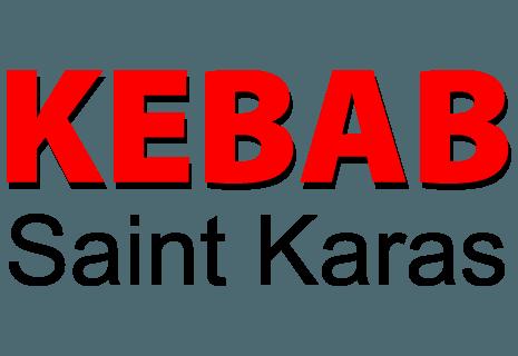 Kebab Saint Karas Bytom