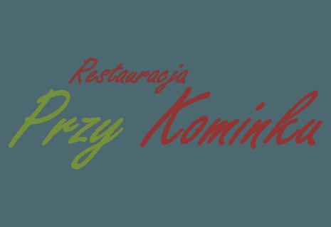 Restauracja przy Kominku-avatar