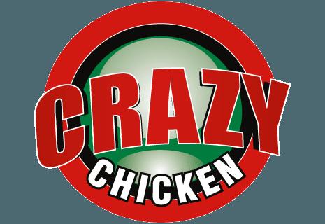 Crazy Chicken-avatar