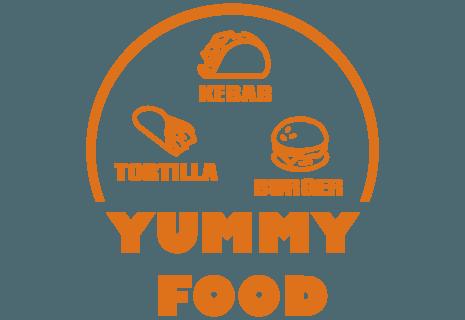 Magia Smaku & Yummy Food-avatar