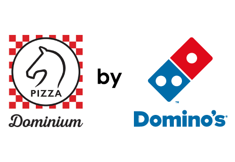 Dominium by Domino's-avatar