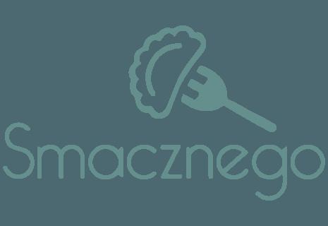 Bar Smacznego Wrocław