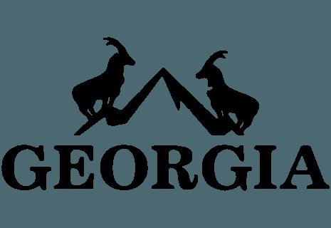 Georgia Restauracja Gruzińska-avatar