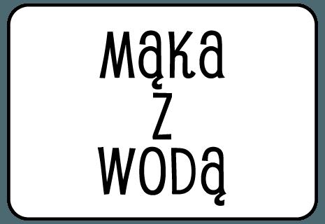 Mąka z Wodą-avatar