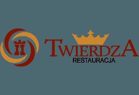 Twierdza Restauracja