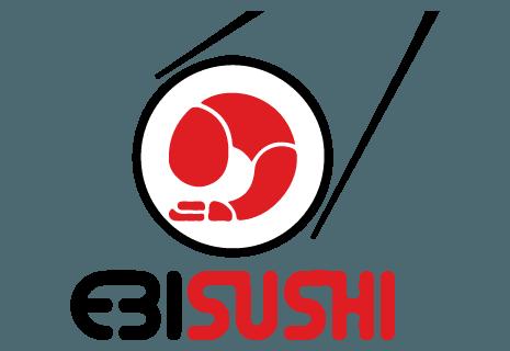 Ebi Sushi-avatar