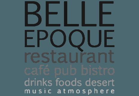 Belle Epoque-avatar