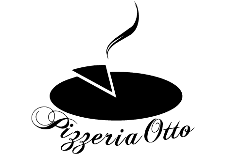 Otto Pizzeria-avatar