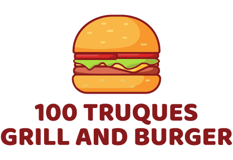 100 Truques Grill and Burger