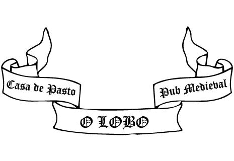 O Lobo - Casa de Pasto Pub Medieval-avatar