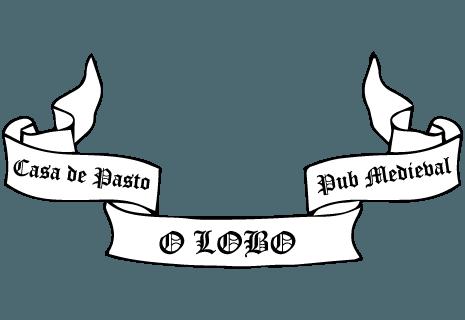 O Lobo - Casa de Pasto Pub Medieval