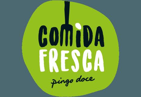 Restaurante Pingo Doce-avatar