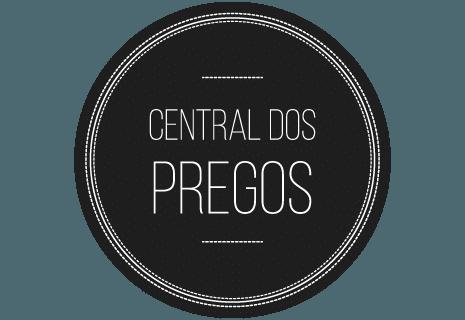 Central dos Pregos-avatar