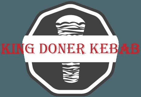 King Doner Kebab