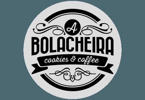 A Bolacheira-avatar