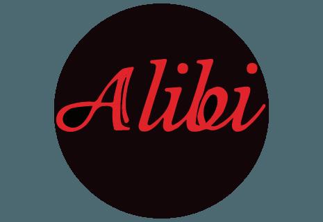 Restaurante Pizzaria Alibí-avatar