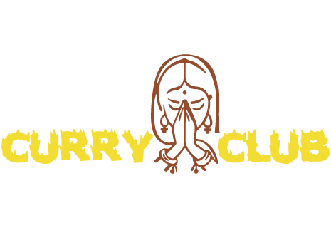 Curry Club Indian Tandoori-avatar