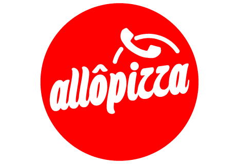 logo Allô Pizza