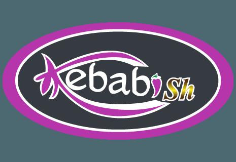 Kebabish-avatar