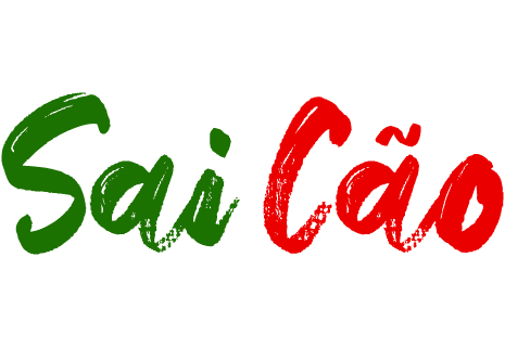 Restaurante Sai Cão-avatar