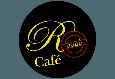 Ritual Café-avatar