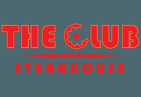The Club Steakhouse-avatar