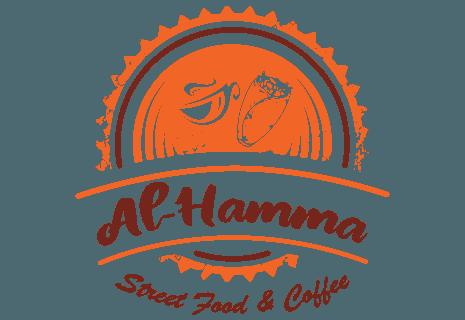 Al-Hamma Street Food & Coffee-avatar