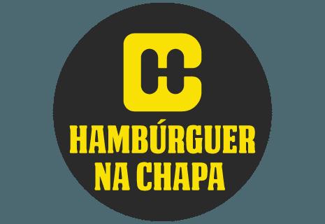 Hambúrguer na Chapa-avatar
