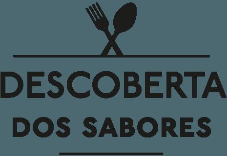 Descoberta Dos Sabores-avatar