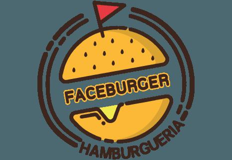 Faceburguer-avatar
