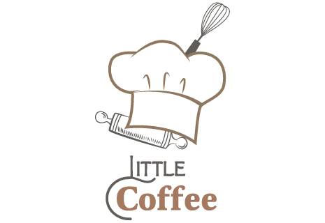Little Coffee-avatar