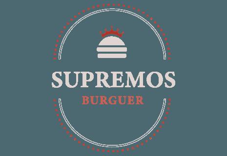 Supremos Burguer-avatar