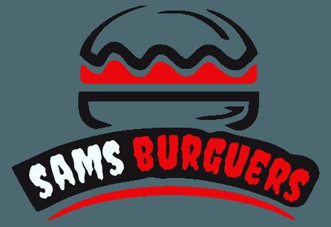 Sams Burguers
