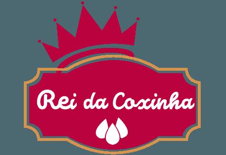 Rei da Coxinha-avatar