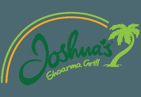 Joshua's Shoarma Grill-avatar