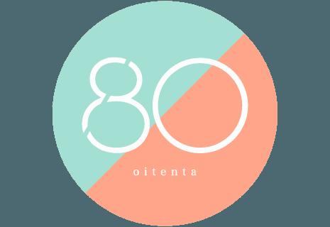 8Oitenta-avatar