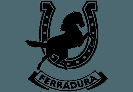 Restaurante Ferradura-avatar