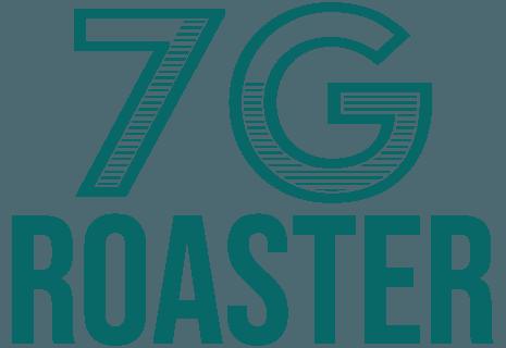 7g Roaster-avatar